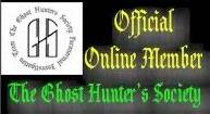 ghost-hunters-soc.jpg