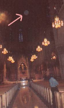 ghost-newark-cathedral.jpg
